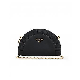 Gætte? Frilled Cross Body taske