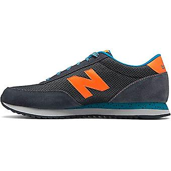 New Balance Men's FTWR Grey