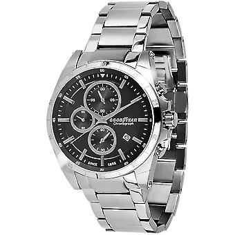 GOODYEAR Montre Homme G.S01226.04.01