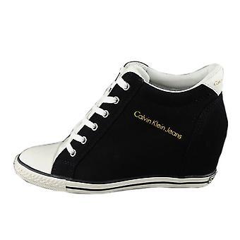 Calvin Klein RE8917BLK universal  women shoes