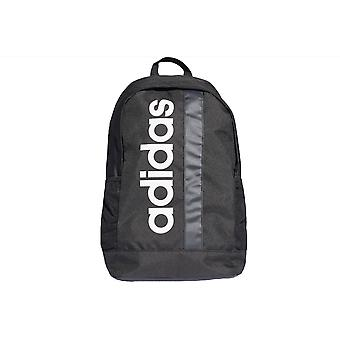 adidas Linear Core Backpack DT4825 Unisex backpack