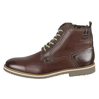 Lloyd Fedan 2957331 universal all year men shoes