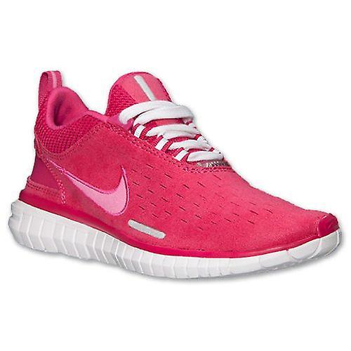 Nike Free Og & apos;14 Buty damskie i apos;s O0uTD