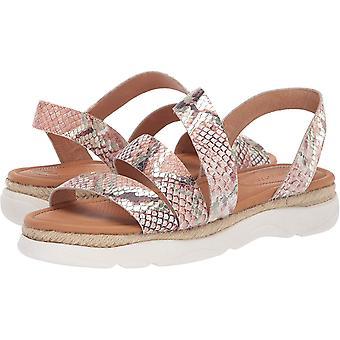 CC Corso Como Women's Yasha Casual Sport Sandal,