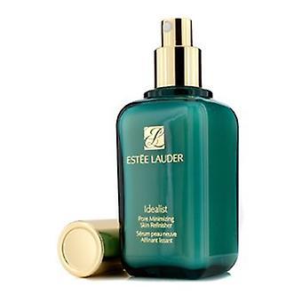 Estee Lauder Idealista Pore Minimizzando Skin Refinisher 100ml/3.3oz