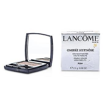 Lancome Ombre Hypnose Eyeshadow - # P204 Perle Ambree (perłowy kolor) 2,5 g/0,08 uncji