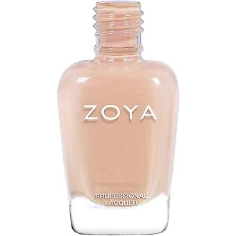 Zoya Calm 2020 Spring Nail Polish Collection - Laura (ZP1030) 15ml