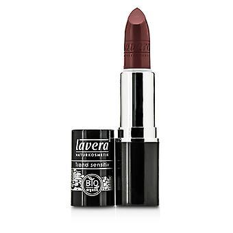 Beautiful Lips Colour Intense Lipstick - # 25 Matt'n Pink 4.5g/0.15oz