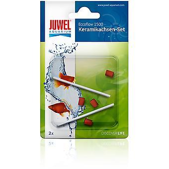 Juwel Eje Ceramica 1500 (Vissen , Filters en waterpompen , Waterpompen)
