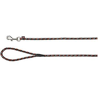 Trixie Mountain Rope Belt Tracking (Dogs , Collars, Leads and Harnesses , Leads)