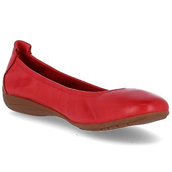 Josef Seibel Fenja 01 74801133400 universal ympäri vuoden naisten kengät