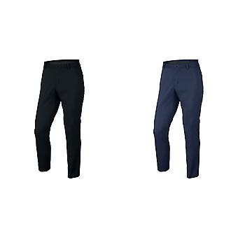 Nike Mens Modern Fit Breathable Trousers
