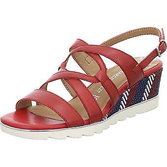 Marco Tozzi 222871824 543 222871824543 universal summer women shoes