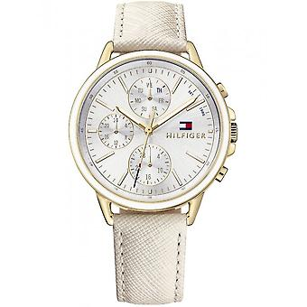 Tommy Hilfiger ladies watch casual sport 1781790