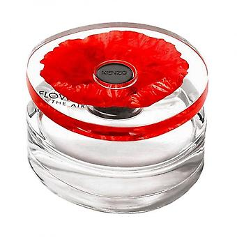 Kenzo Flower In The Air Eau de Parfum Spray 50ml