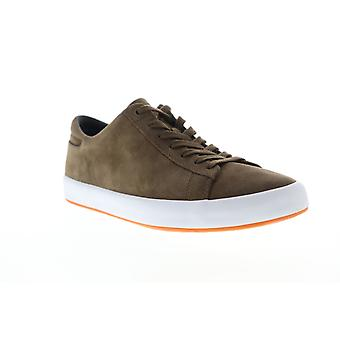 Zapatillas Camper Adult Mens Andratx Euro