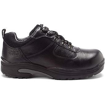 Drew Shoe Men's Boulder