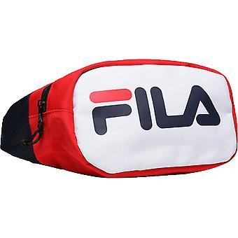 Fila Soel Bum Bag Navy 38