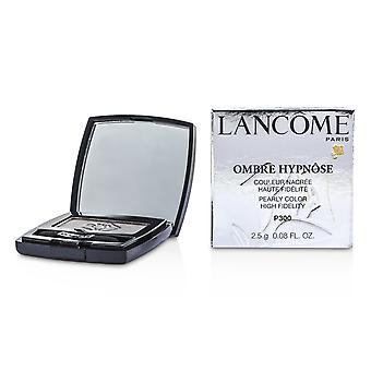 Ombre hypnose eyeshadow # p300 perle grise (pearly color) 142665 2.5g/0.08oz