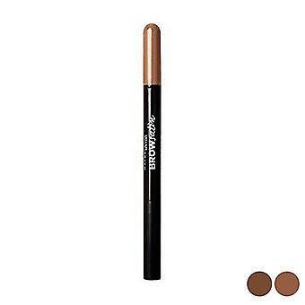 Eyebrow Pencil Brow Satin Maybelline