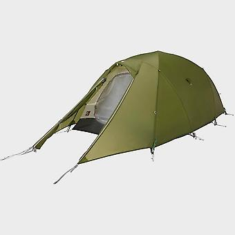 New Vango F10 MTN All Weather 2-Person Mountain Tent