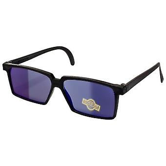 Westminster Spy Glasses