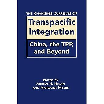 The Changing Currents of Transpacific Integration
