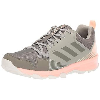 adidas outdoor Women's Terrex Tracerocker Trail Buty do biegania
