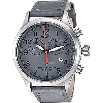 Timex Uhr Mann Ref. TW2R70700VQ