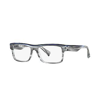 Alain Mikli A03047 Glasses