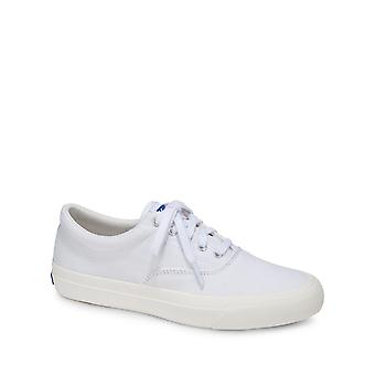Keds Women-apos;s Anchor Canvas Sneakers Keds Women-apos;s Anchor Canvas Sneakers Keds Women-apos;s Anchor Canvas Sneakers Ked