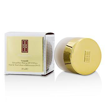 Ceramide lift & firm makeup spf 15 # 11 cognac 209999 30ml/1oz