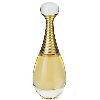 Dior - J'Adore - Eau De Parfum - 150ML