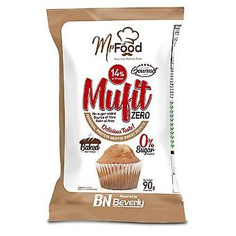 Beverly Nutrition Mufit Original Flavor
