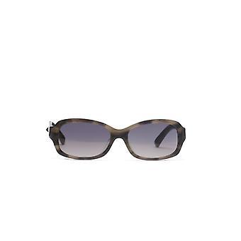 ck كالفن كلاين نظارات نظارات CK7702S جديدة