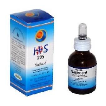 Gastrosol Drops 50 ml