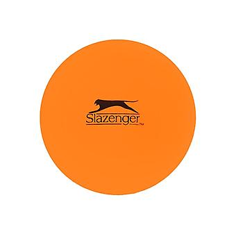 Slazenger Training Hockey Ball