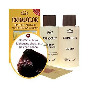 5 Erbacolor light chestnut 120 ml