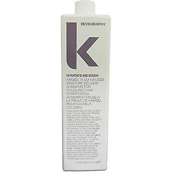 Kevin Murphy Plumping Wash Shampoo 1000ml