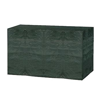 Garden Furniture Covers - BBQ Covers