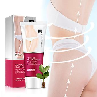 Reduce Cellulite Lose Weight Cream
