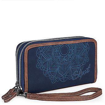 Admiralty kvinnors hand plånbok