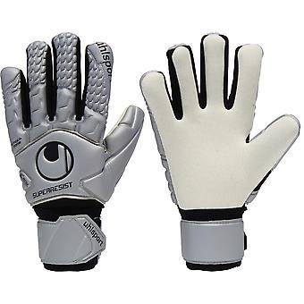 UHLSPORT RESIST HN PRO JUNIOR #249 Goalkeeper Gloves
