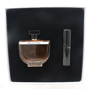 Caron Fleur De Rocaille Eau De Parfum 3-Pcs Set  / New With Box