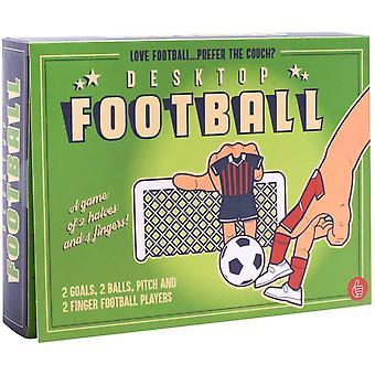 Thumbs Up! Desktop Football