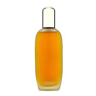 Aromatics Elixir Parfum Spray 100ml or 3.4oz
