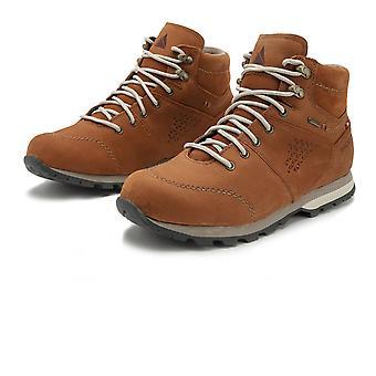 Dachstein Skyline MC GORE-TEX Women's Walking Boots