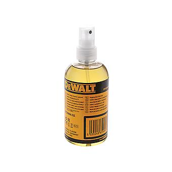 DEWALT DT20666 Hedge Trimmer Lubricant 300ml