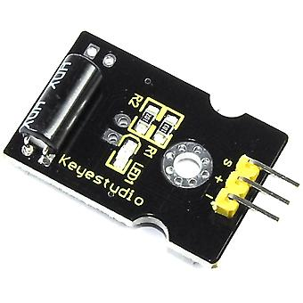 Keyestudio Tilt Switch Module