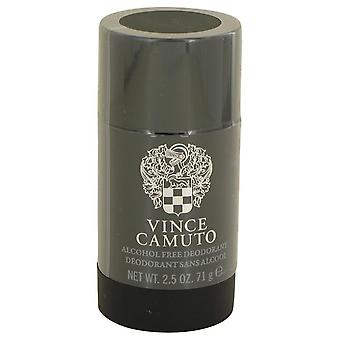 Vince camuto deodorant stick by vince camuto 539194 75 ml